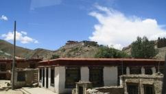 Tibet 94
