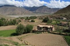 Tibet 95