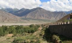 Tibet 96