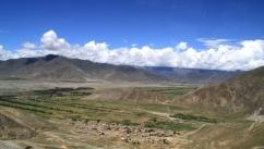 Tibet 97