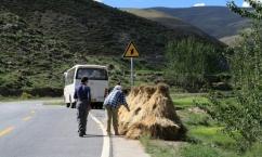 Tibet 106