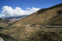 Tibet 109