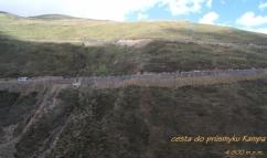 Tibet 110