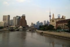 Čína 6