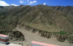 Tibet 115