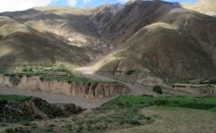 Tibet 116