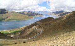 Tibet 117