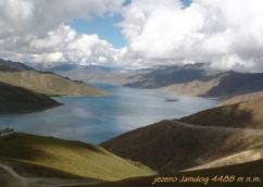 Tibet 118