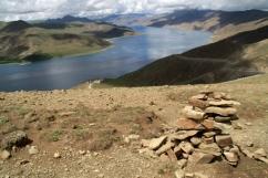 Tibet 119