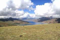 Tibet 121