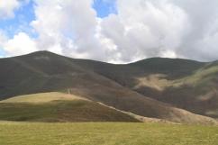 Tibet 123
