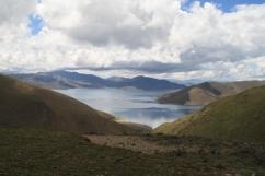 Tibet 127