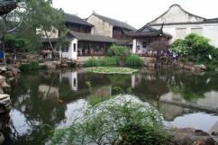 Čína 16