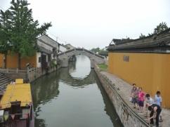 Čína 21