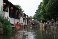 Čína 27