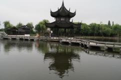 Čína 31