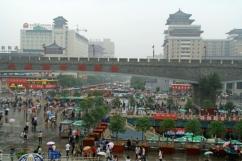 Čína 34