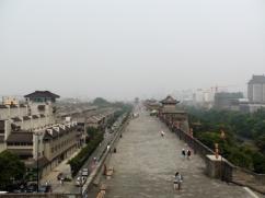 Čína 35