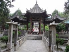 Čína 37