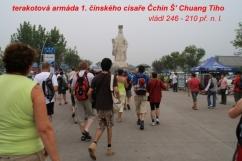 Čína 38